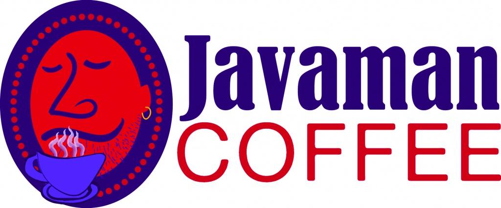 Javaman Coffee