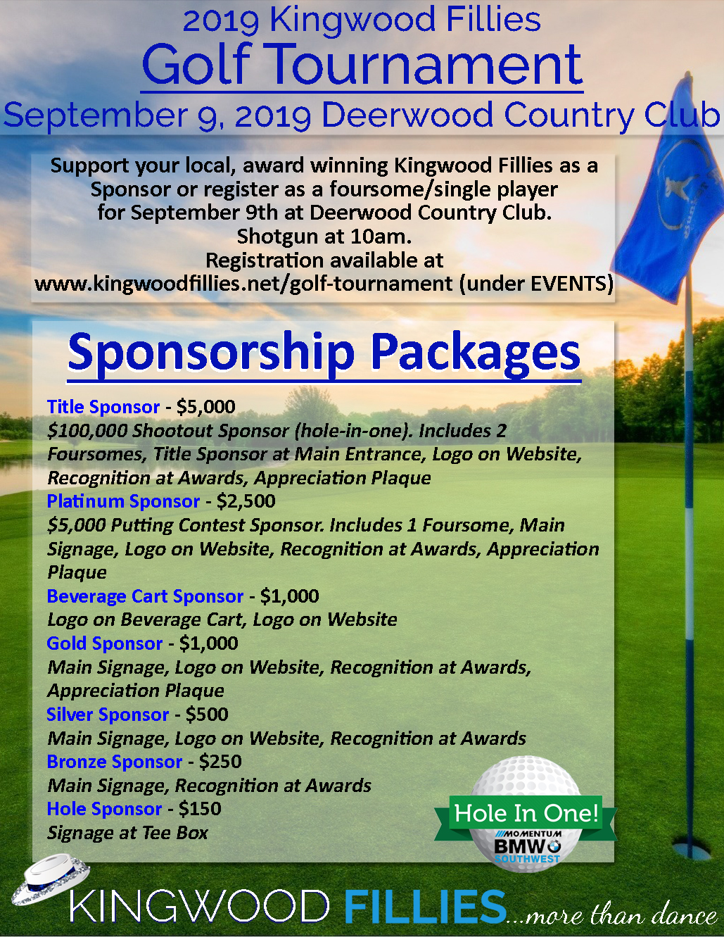 golf_sponsorship_FINAL.jpg