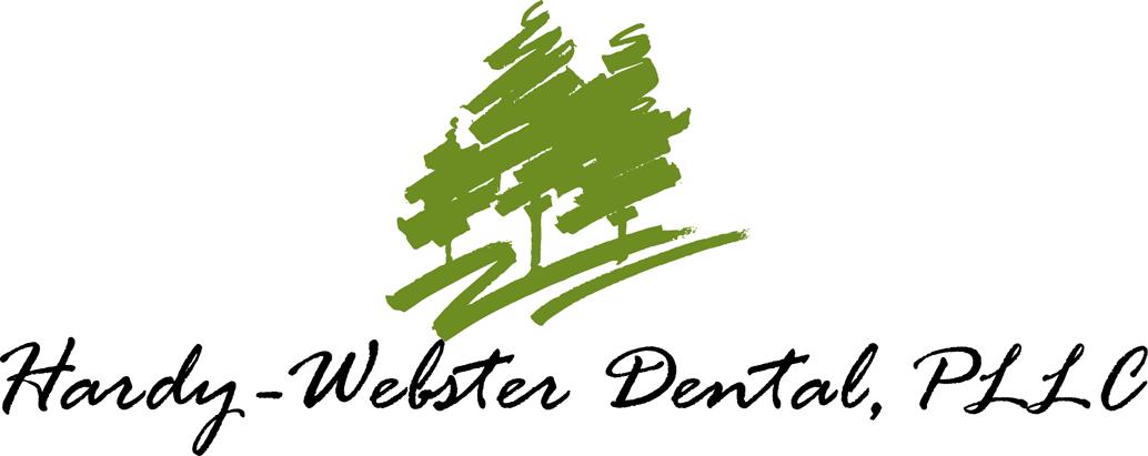Hardy-Webster Dental, PLLC