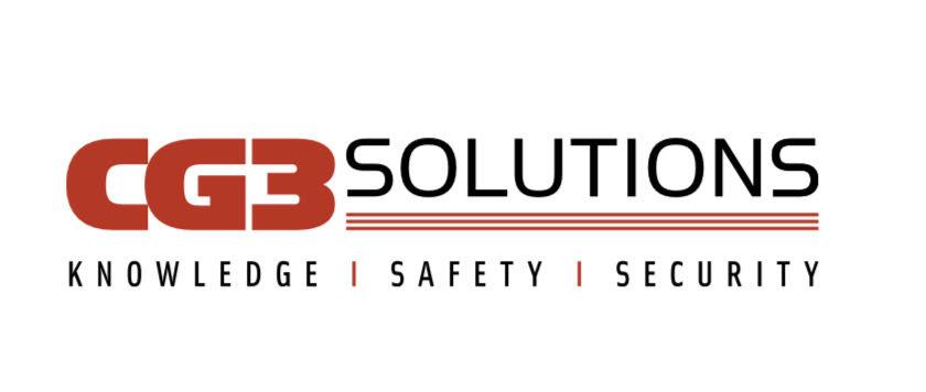 Chris Sanchez, CG3 Solutions
