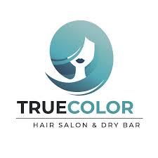 True Color Hair Salon & Dry Bar