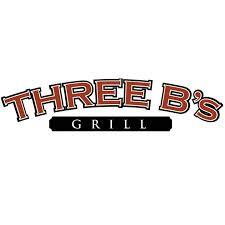 Three B's