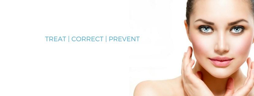 Essential Skin Care, Kingwood