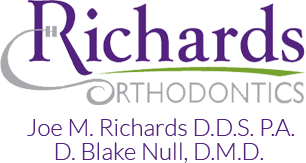 Richards Orthodontics