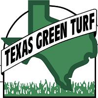Texas Green Turf