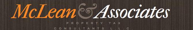 Paula R McLean & Associates Property Tax