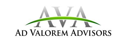 Ad Valorum Advisors