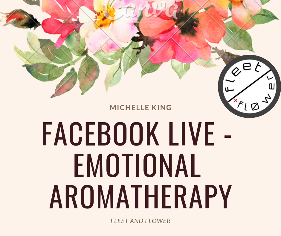 fACEBOOK LIVE - EMOTIONAL AROMATHERAPY.png