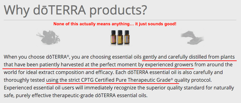 What-makes-doTERRA-products-worthwhile.png