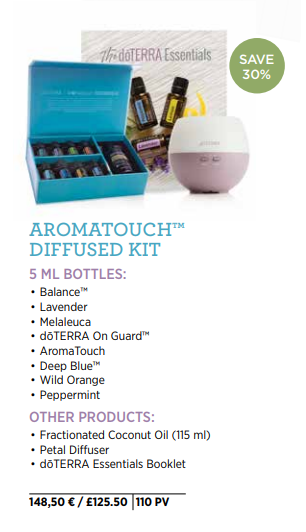 Aromatouch Diffused Kit.png
