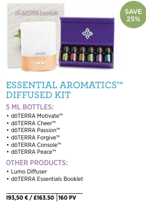 Essential Aromaics Diffused Kit.png