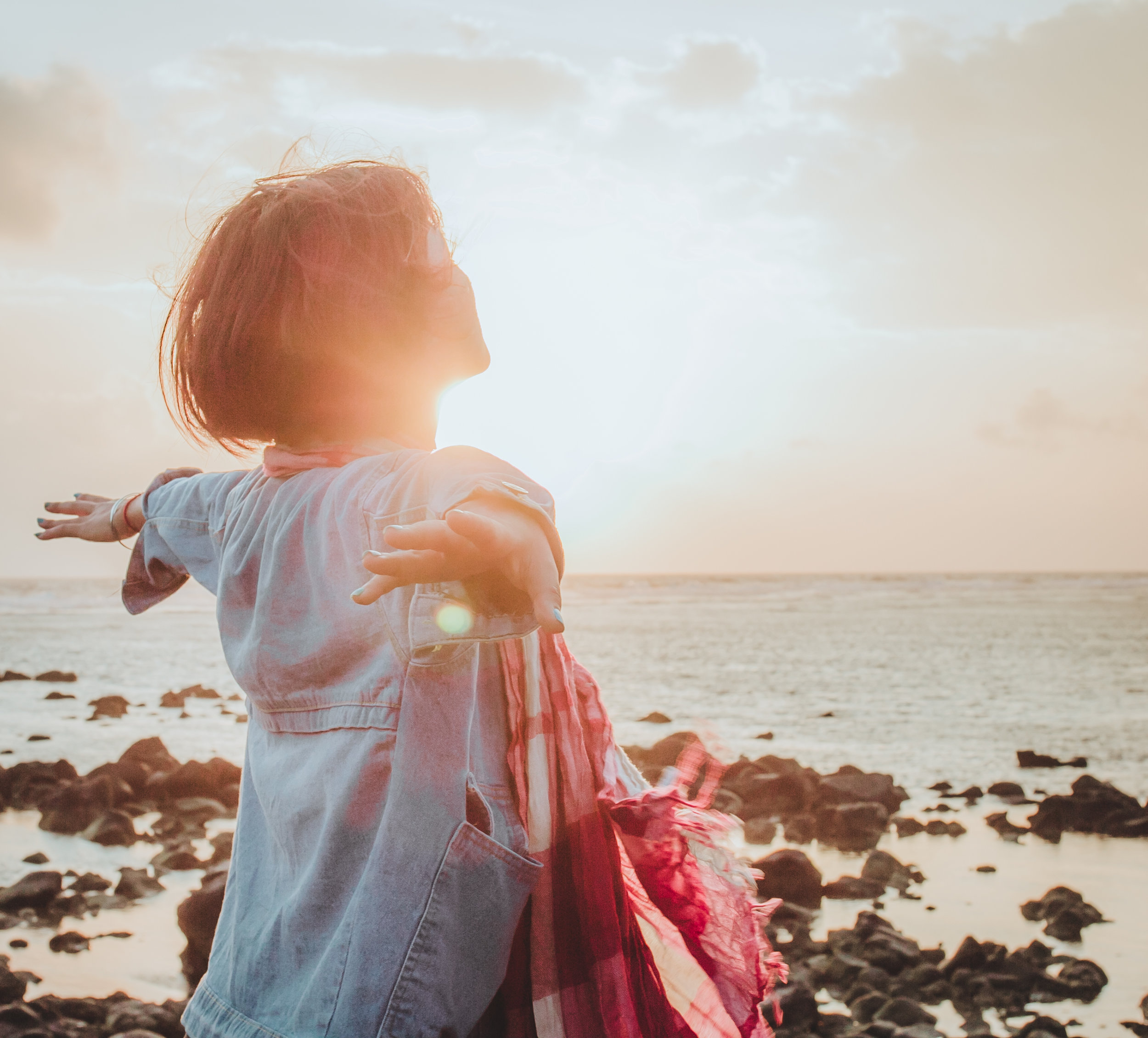 fleet and flower essential oils doterra childrens' mindfulness teacher