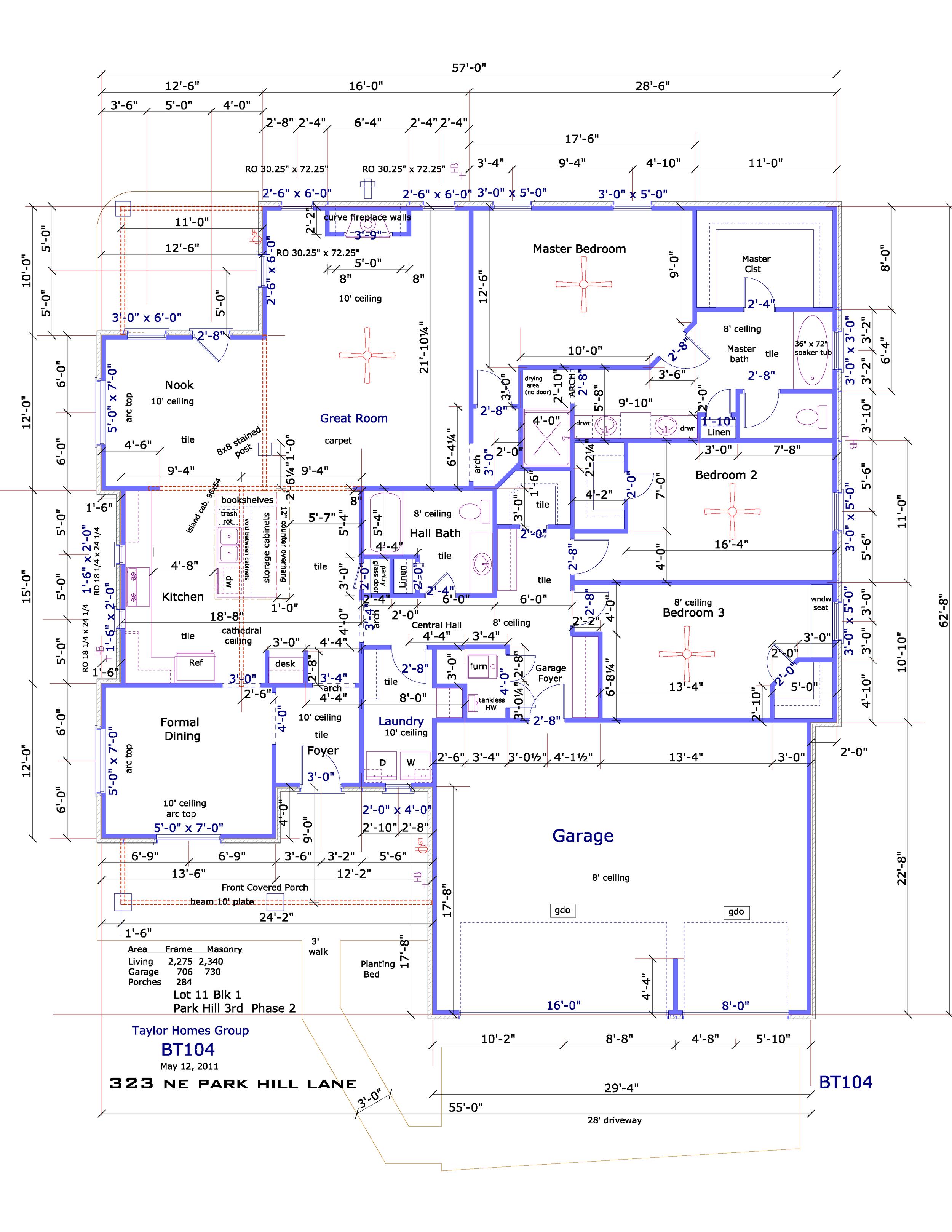 323 ne Park Hill Lane floorplan.png