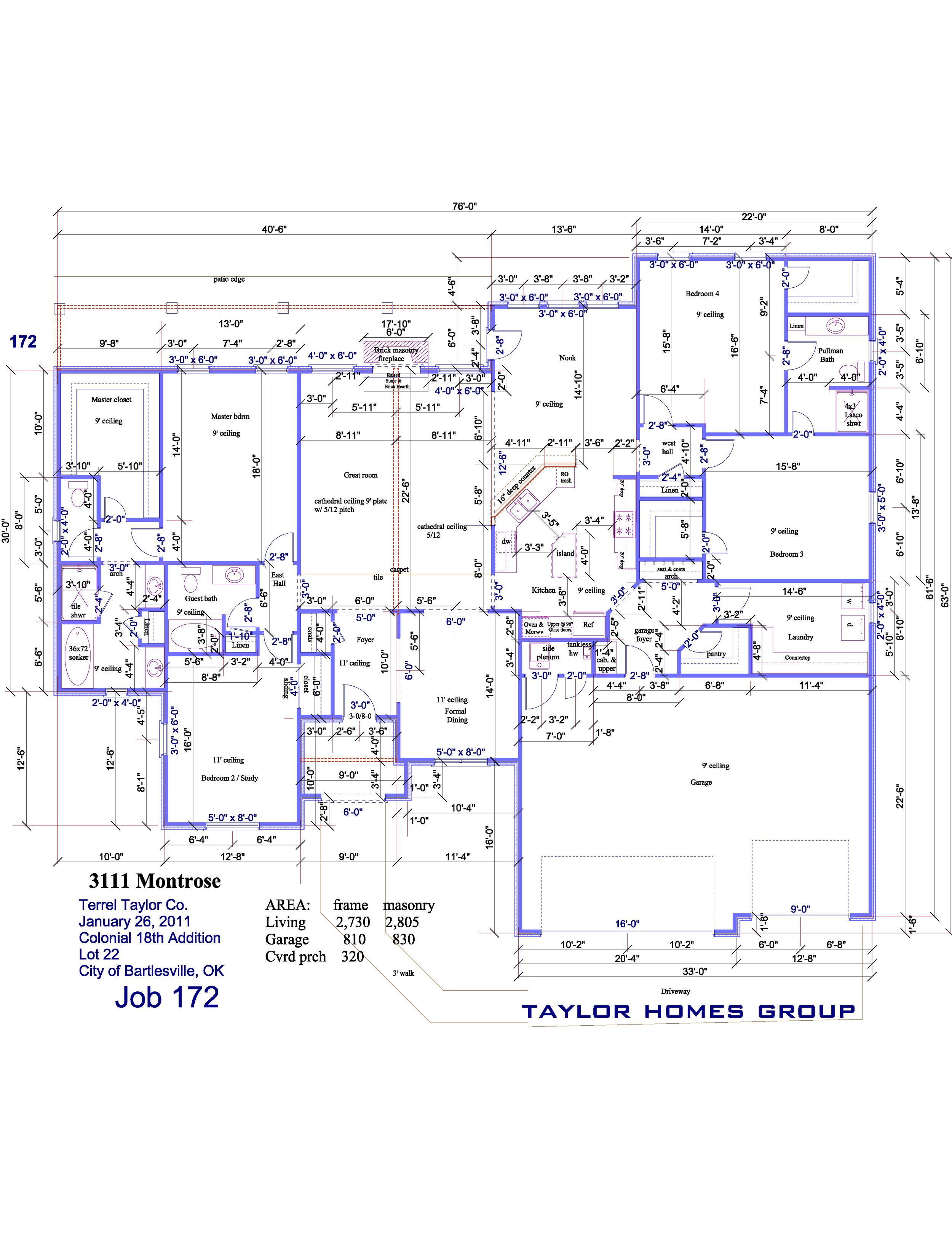 3107 Montrose floorplan.png
