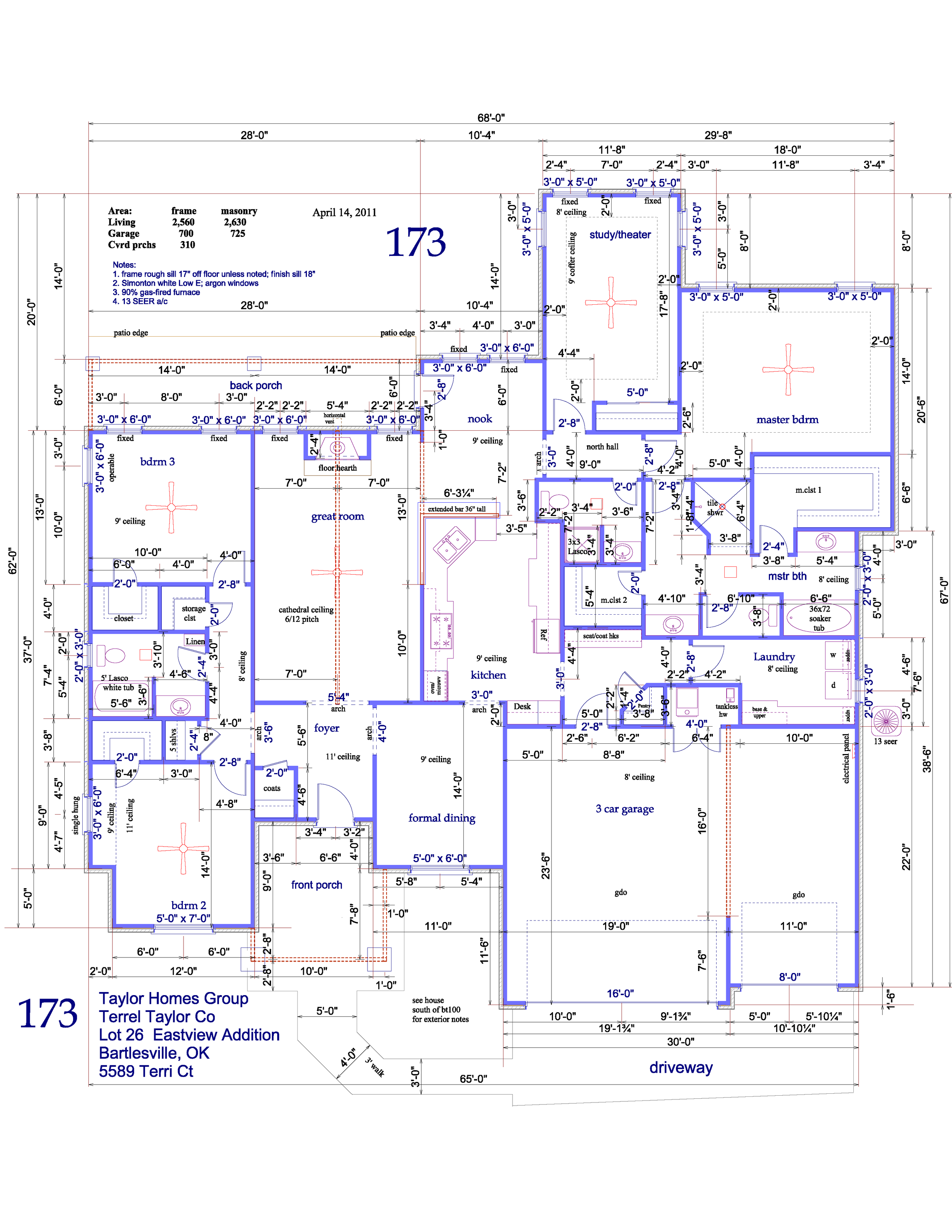 5589 Terri Ct floorplan.png