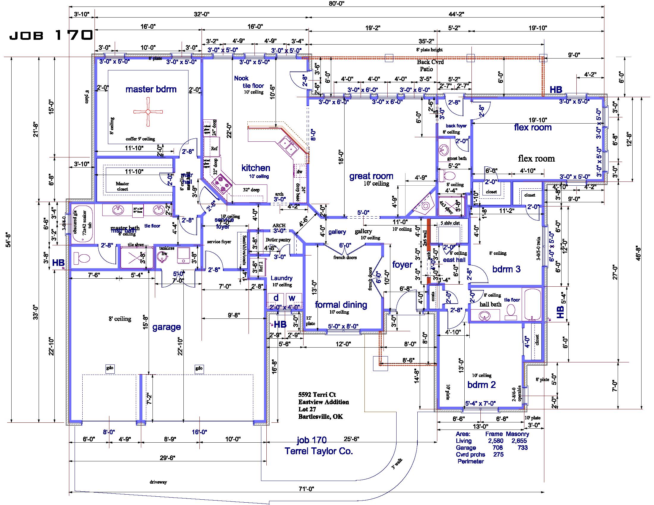5591 Terri Ct 2655 sq ft.png