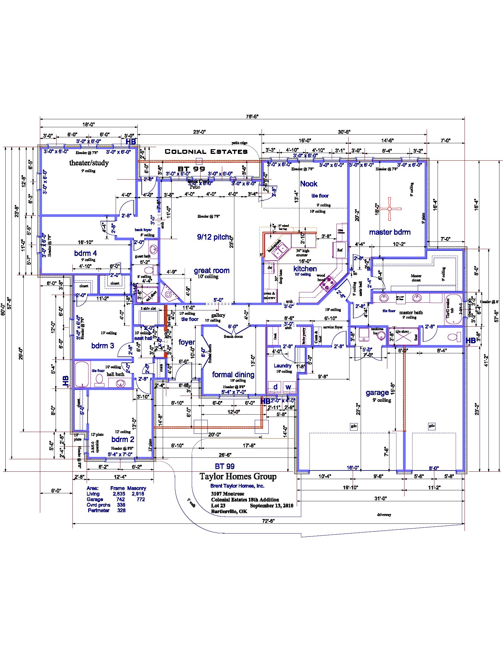 BT99 2918.png