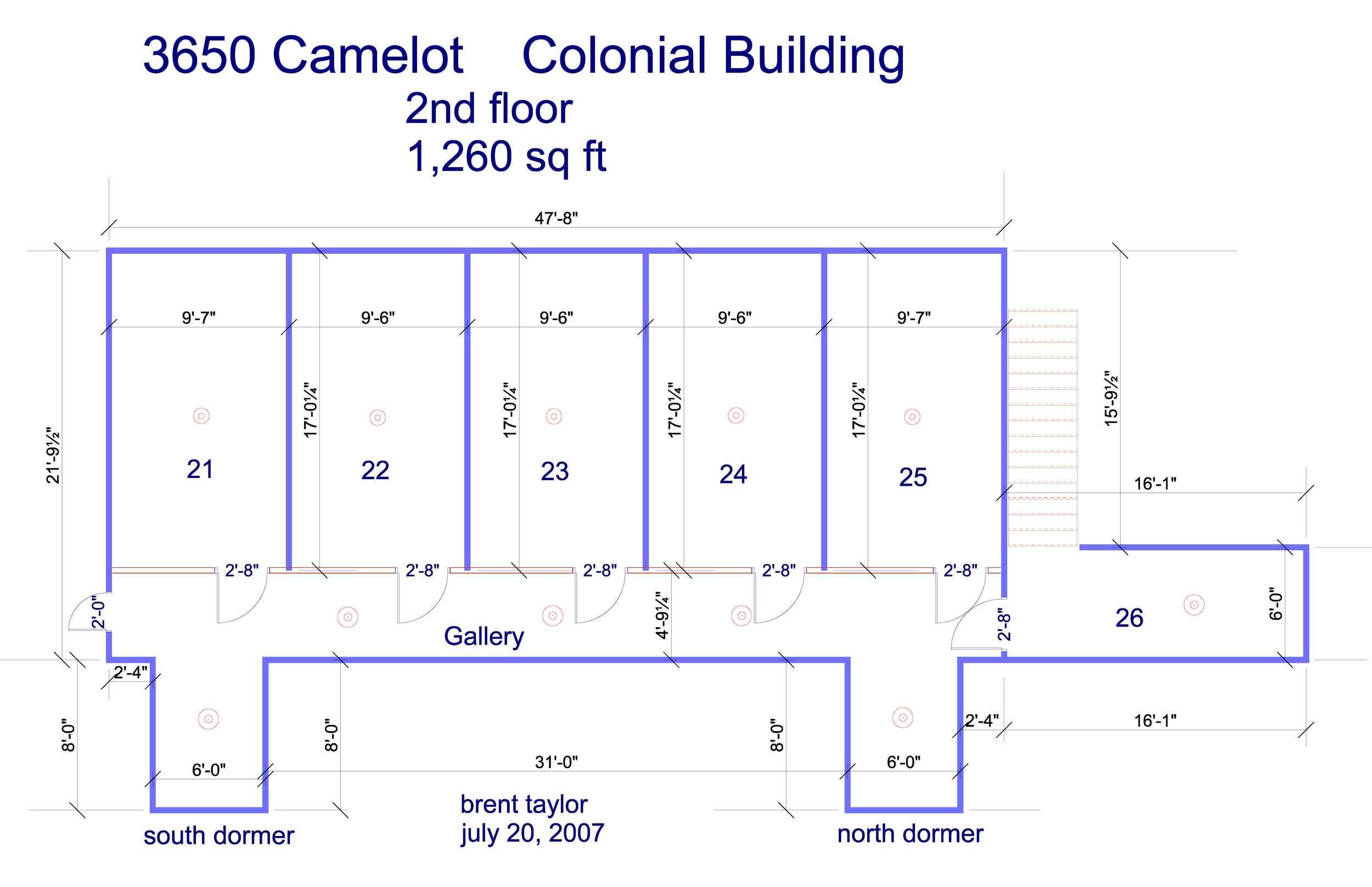 3650 Office Floorplan 2nd floor.png