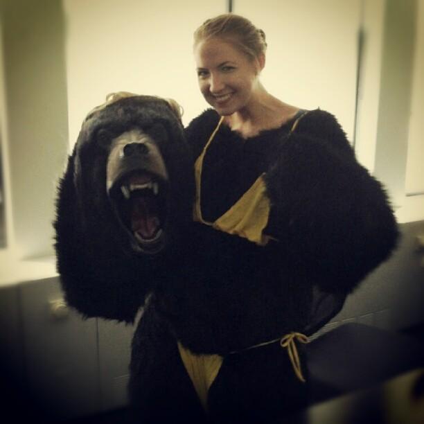 mikes-hard-lemonade-bear-in-a-bikini-appearances_15935234105_o.jpg