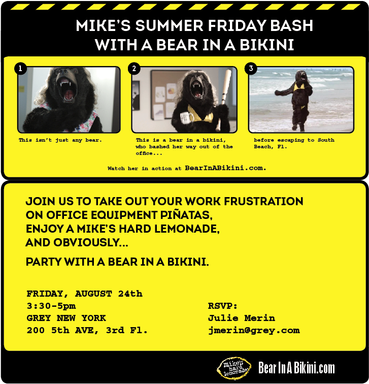 mikes-hard-lemonade-friday-bash-events-in-nyc-2012_15906537516_o.png