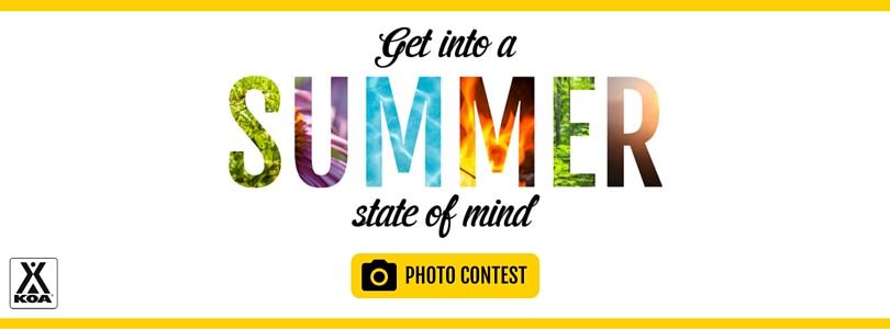 koa-summer-camping-photo-contest_28140037153_o.jpg