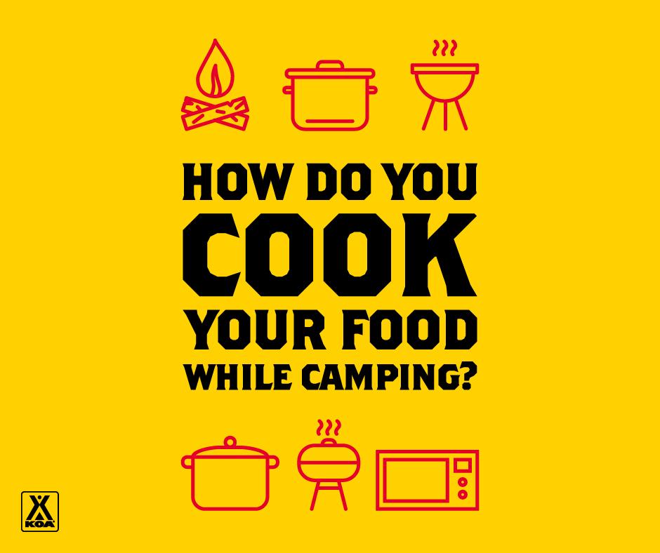 koa-camping-food-facebook-graphic_28678045181_o.jpg