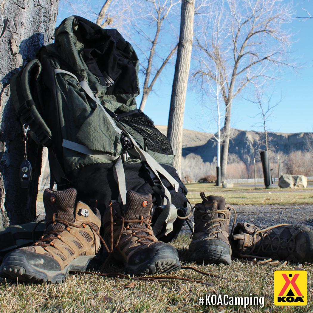 koa-camping-gear-social-post_28650186272_o.jpg