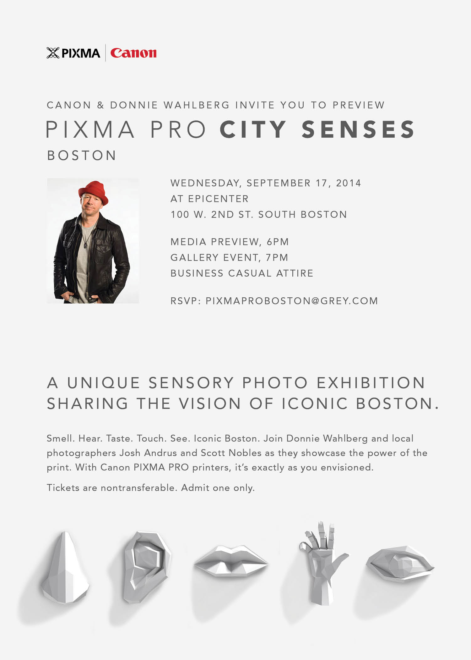 canon-pixma-pro-city-senses-gallery-event-in-boston-ma-on-91714_15746606567_o.jpg