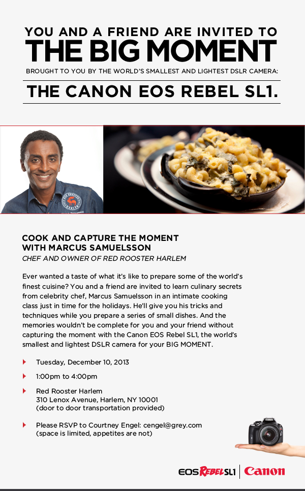 canons-the-big-moment-with-chef-marcus-samuelsson-december-2013-at-red-rooster-in-nyc_15746608187_o.jpg