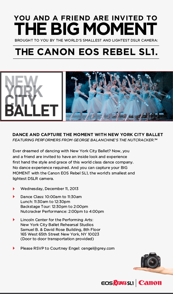 canons-the-big-moment-with-the-new-york-city-ballet-december-2013-at-lincoln-center-in-nyc_15746607627_o.jpg