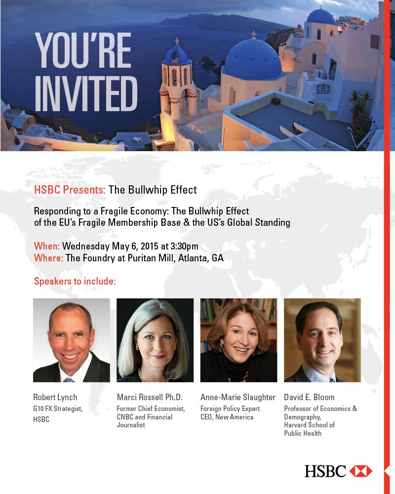hsbc-presents-the-bullwhip-effect-event-in-atlanta-ga-on-5615_18285642695_o.jpg