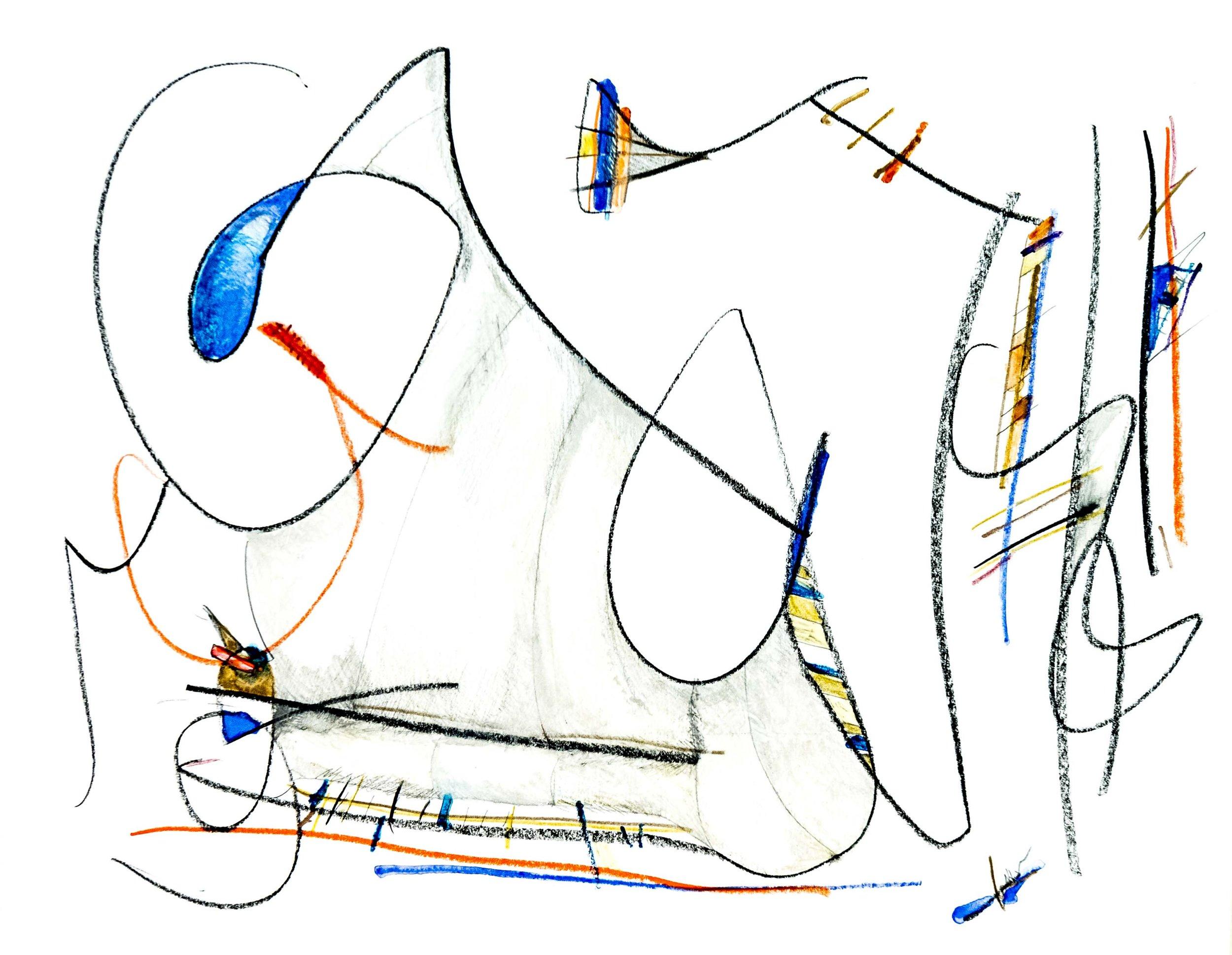 Ants In Her Pants & a Stripe in Her Step_AME_0201_9x12.jpg
