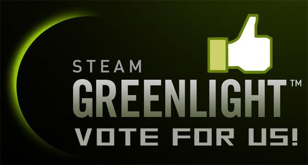 Steam-Greenlight-Thumbs-Up.jpg