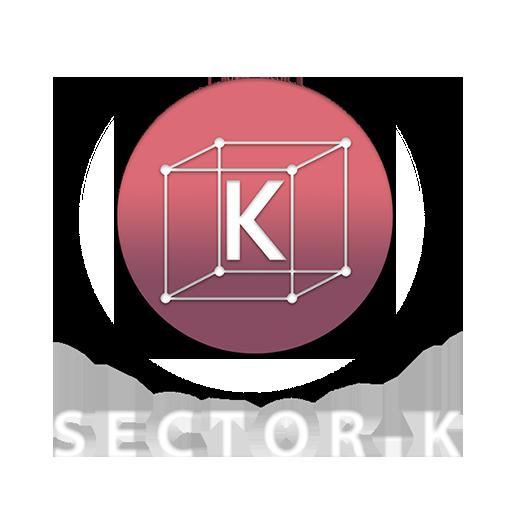 sectork_logo_new_001.png