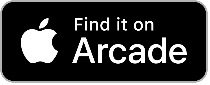 Find_it_on_Apple_Arcade_Badge_US_081619.png