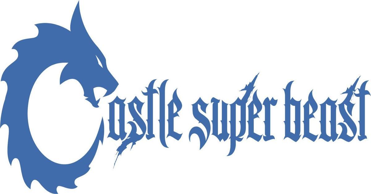 castlesuperbeast.jpg