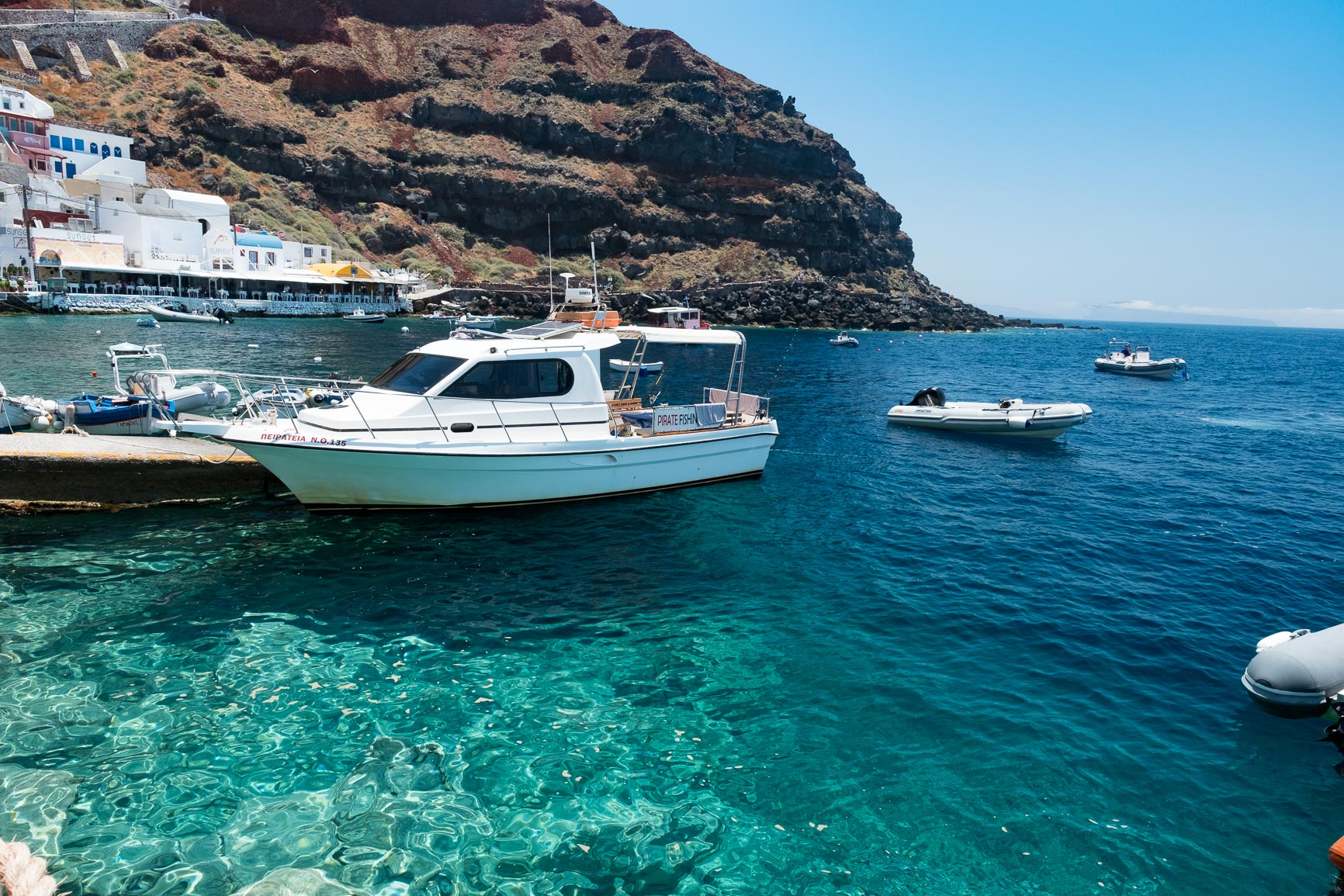 Ammodiboats.jpg