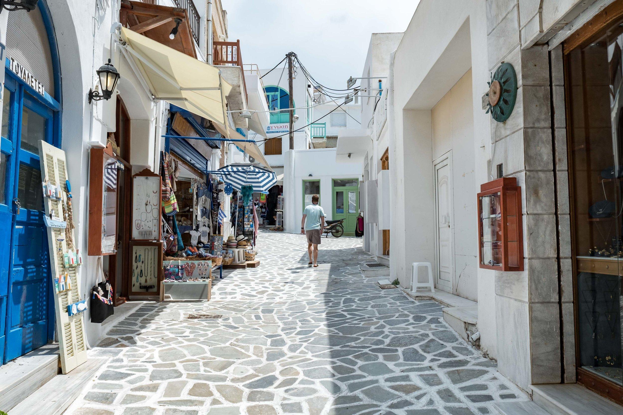 naxos town.jpg