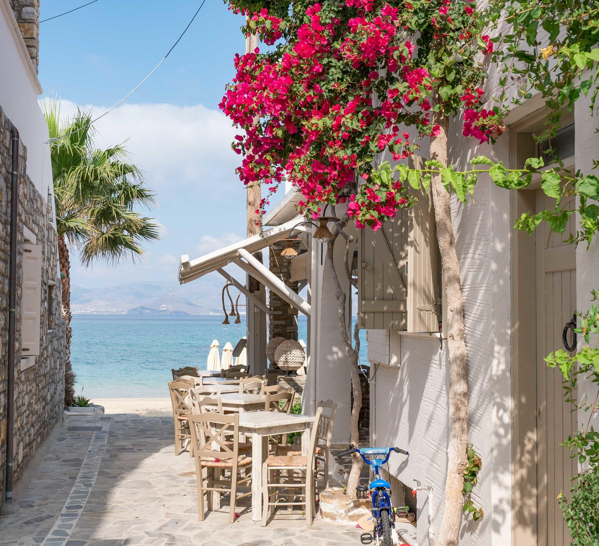 agia anna beach.jpg