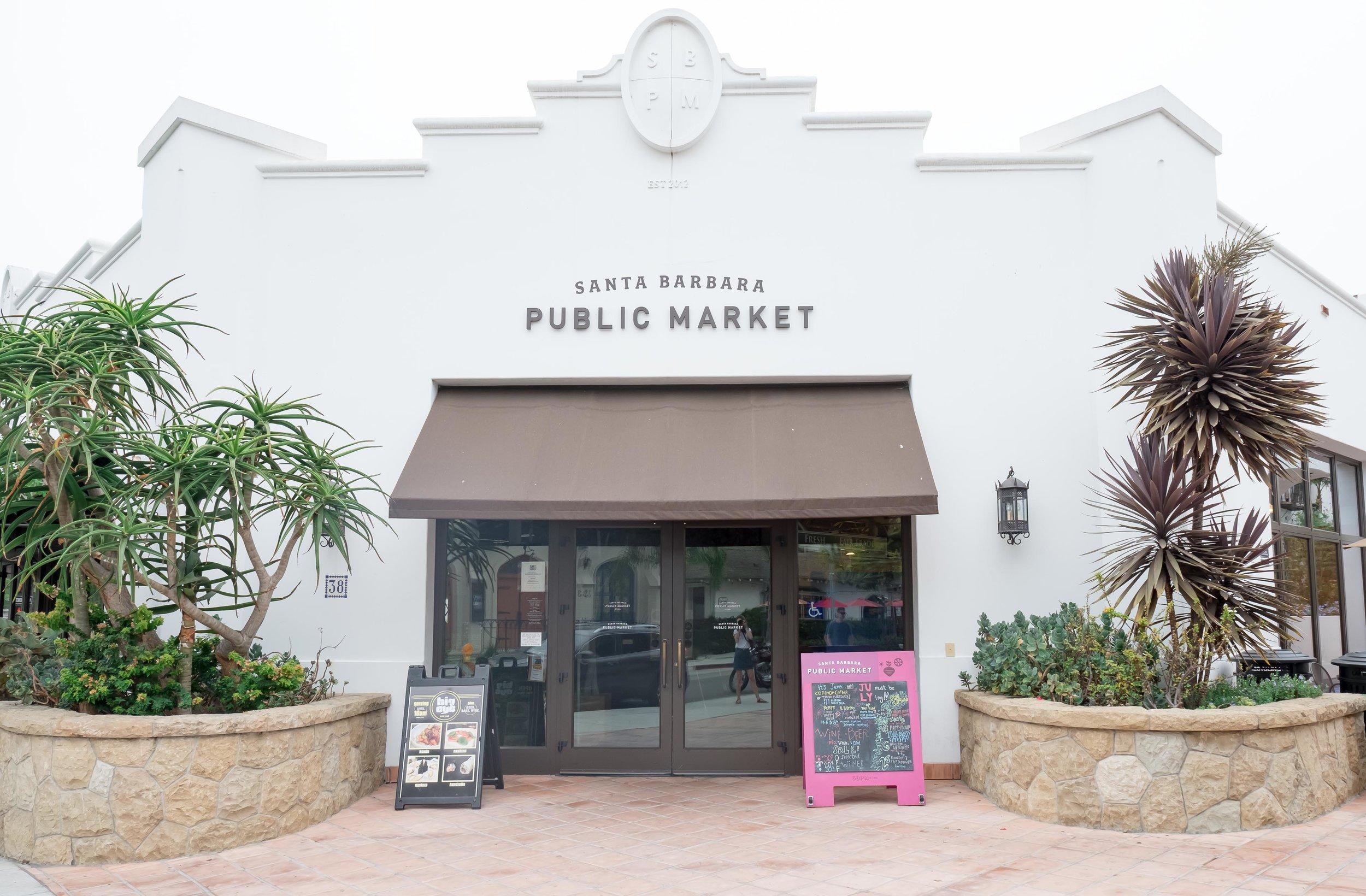 public market.jpg