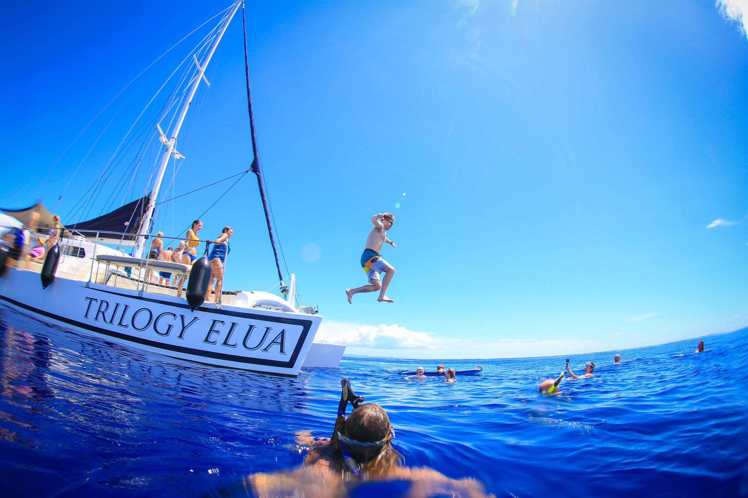 bluewaterswim.jpg