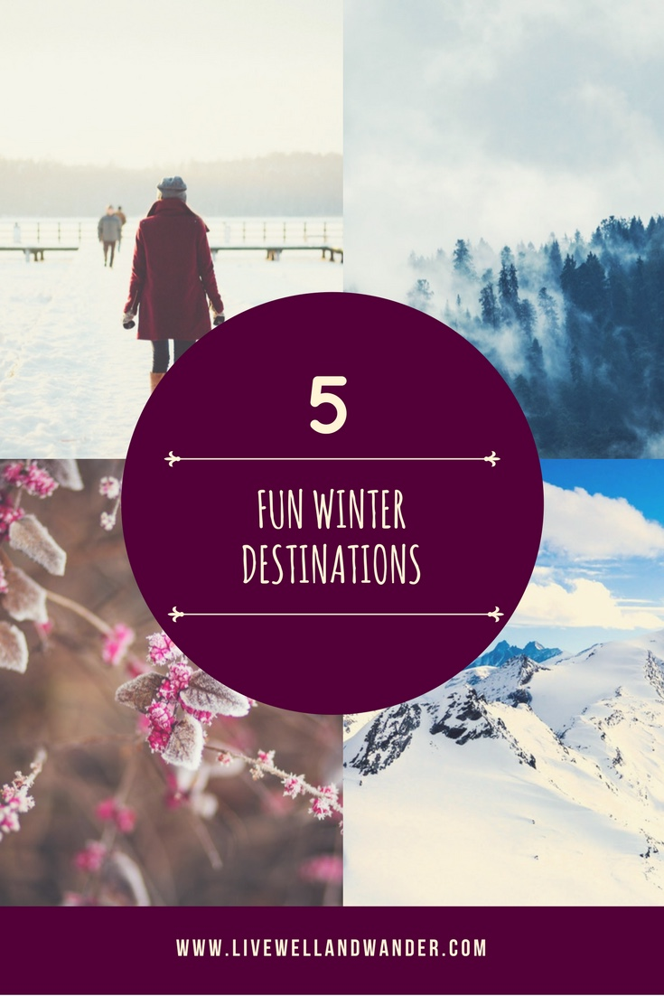 5WinterDestinations2.jpg