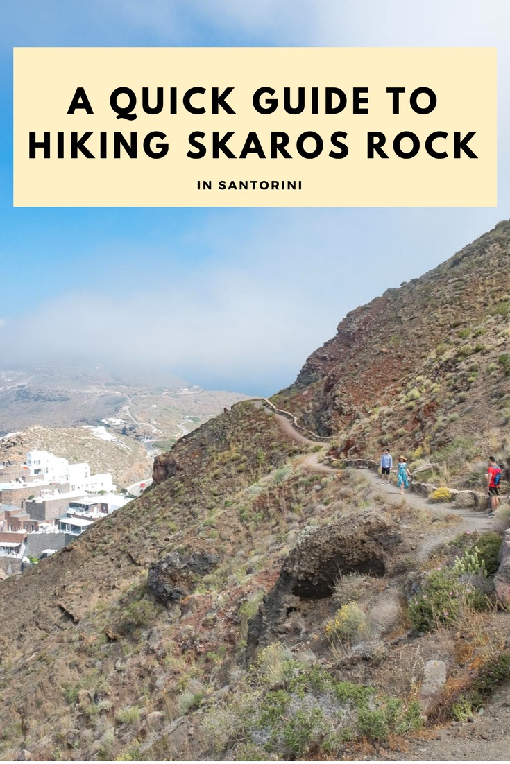 A Quick Guide to hiking-3.jpg
