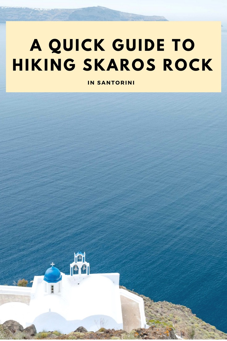 A Quick Guide to hiking-4.jpg