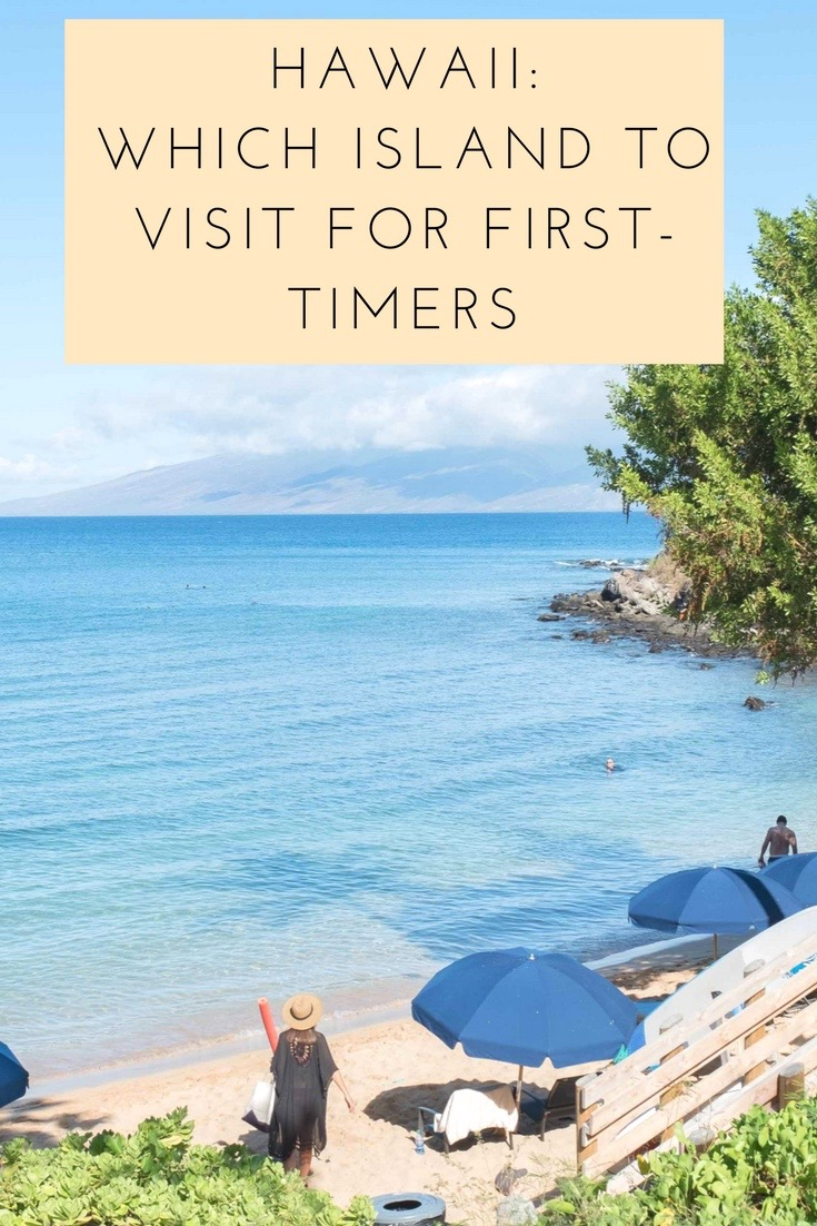 Hawaii_ Which Island to Visit for First-Timers-2.jpg