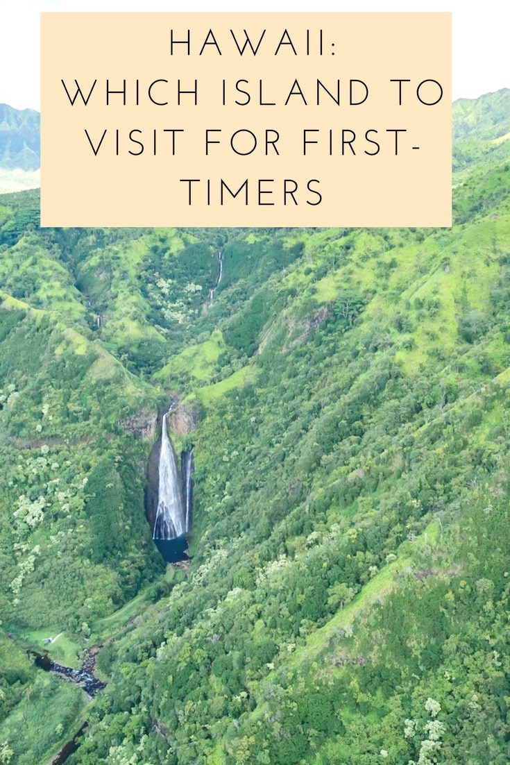Hawaii_ Which Island to Visit for First-Timers-3.jpg