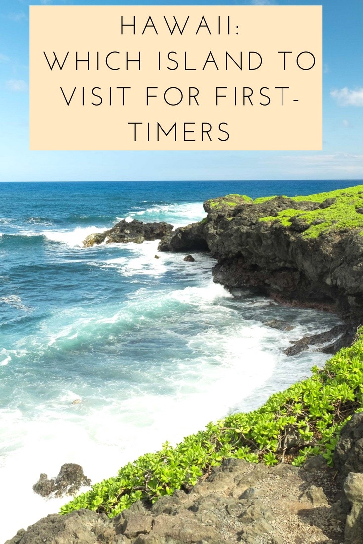 Hawaii_ Which Island to Visit for First-Timers.jpg