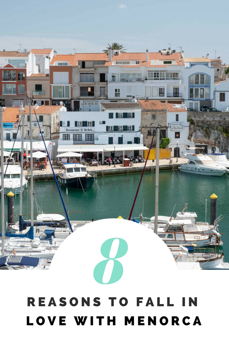8 Reasons To Fall In Love with Menorca2.png