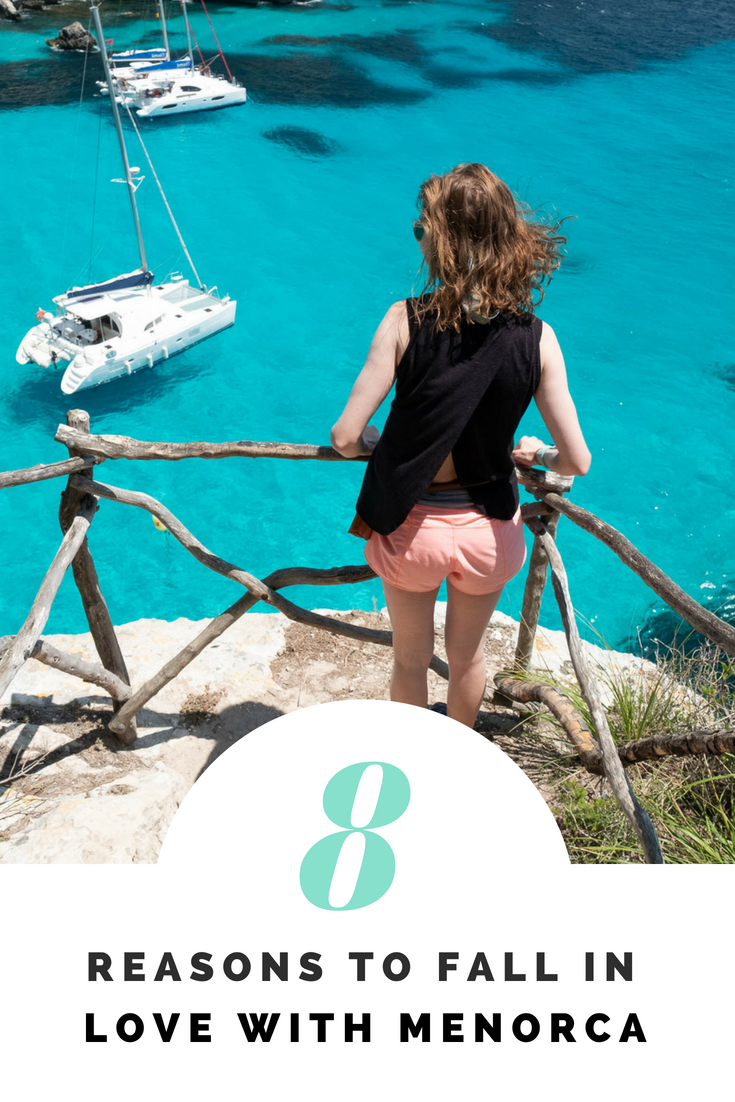 8 Reasons To Fall In Love with Menorca4.png