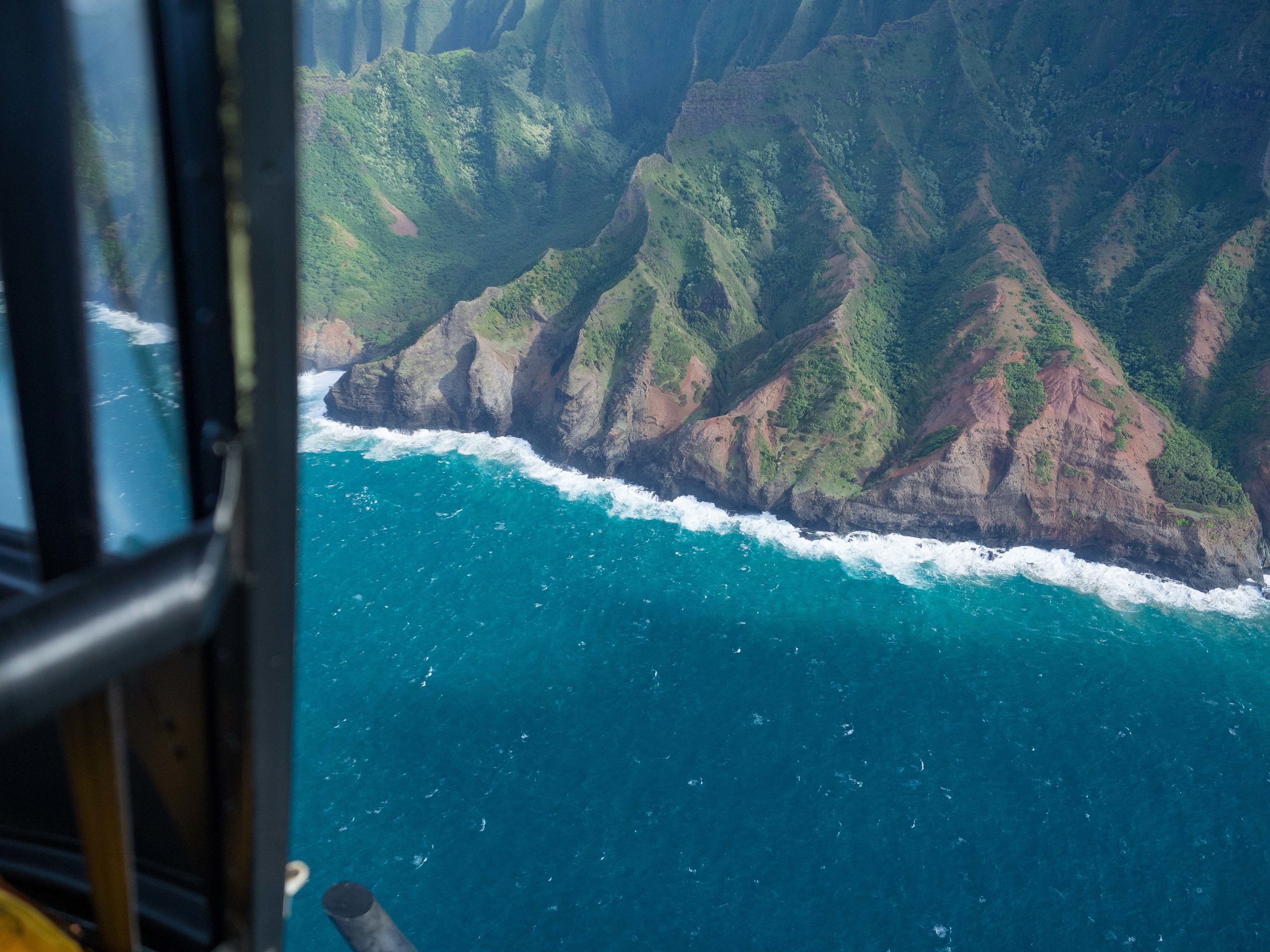 doorsoffhelicopter.jpg